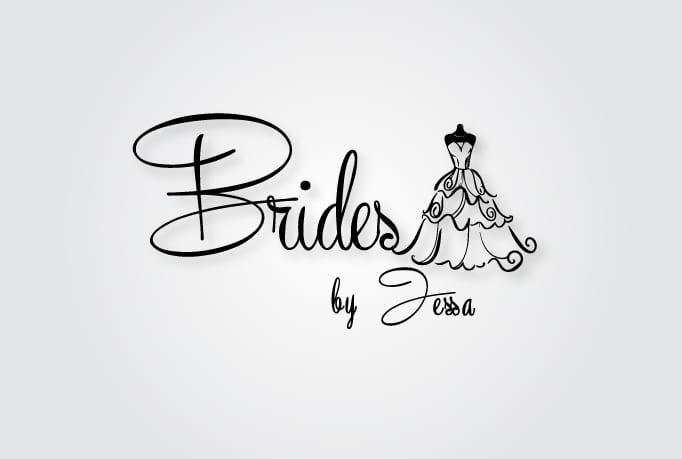 Brides by Jessa | Iowa River Landing | Coralville, Iowa